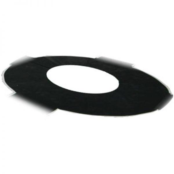 Mata gumowa - rodno
