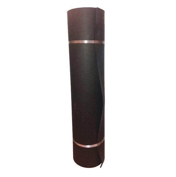Mata gumowa rolka 12,5 m2
