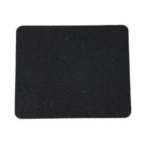 MATA GUMOWA KWADRAT 18x21,5 cm