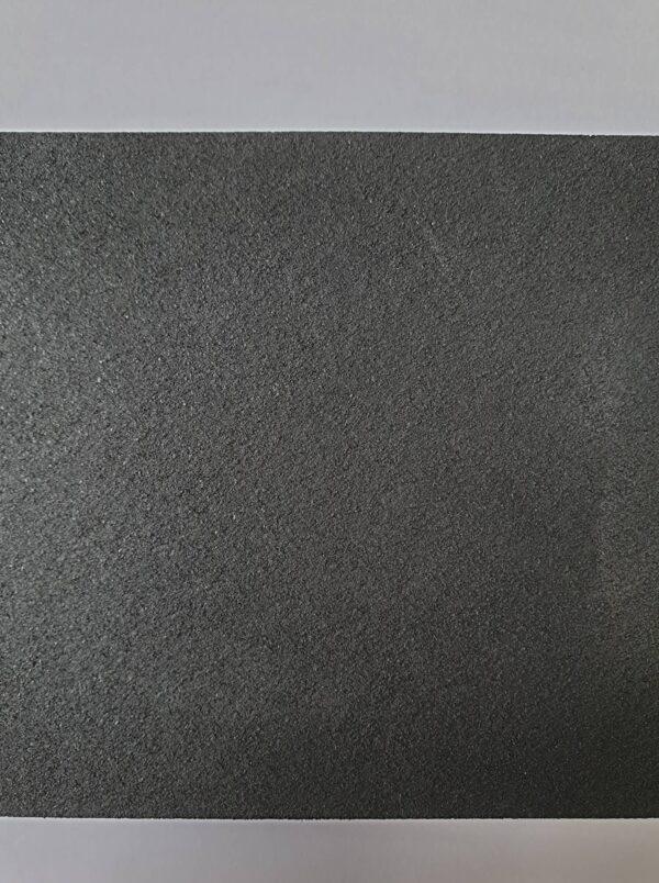 Mata gumowa ROLKA 12m2